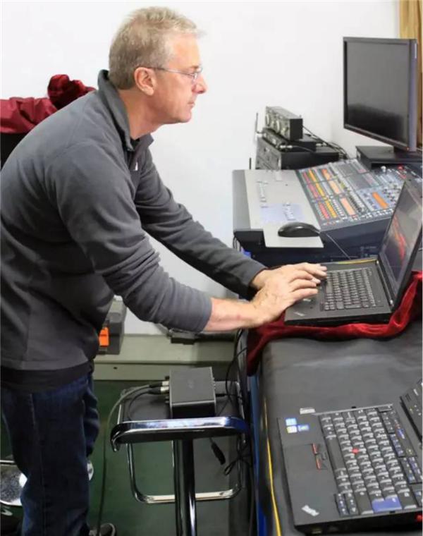《长恨歌》Martin MLA扩声系统全面升级,精彩视频带你领略世界顶级实景舞剧风采320.png