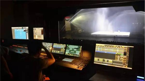 《长恨歌》Martin MLA扩声系统全面升级,精彩视频带你领略世界顶级实景舞剧风采324.png