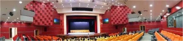 北京戏曲艺术职业学院少儿戏剧场使用太平宝迪扩声解决方案212.png