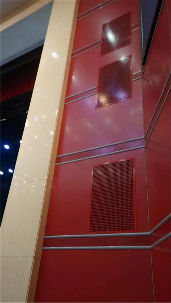 北京戏曲艺术职业学院少儿戏剧场使用太平宝迪扩声解决方案428.png