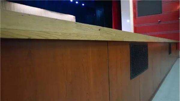 北京戏曲艺术职业学院少儿戏剧场使用太平宝迪扩声解决方案810.png