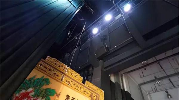 北京戏曲艺术职业学院少儿戏剧场使用太平宝迪扩声解决方案1208.png