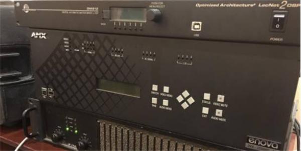 太平宝迪与神州数码共同探讨思科协作智能音视频会议系统解决方案441.png