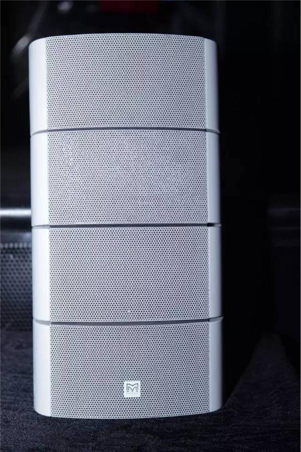音视频商业思维 西安推广会圆满结束812.png
