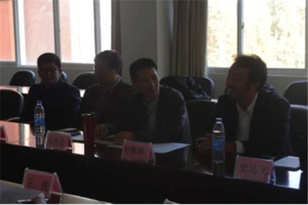 云南艺术学院文华学院校园宣讲及推广活动报道725.png