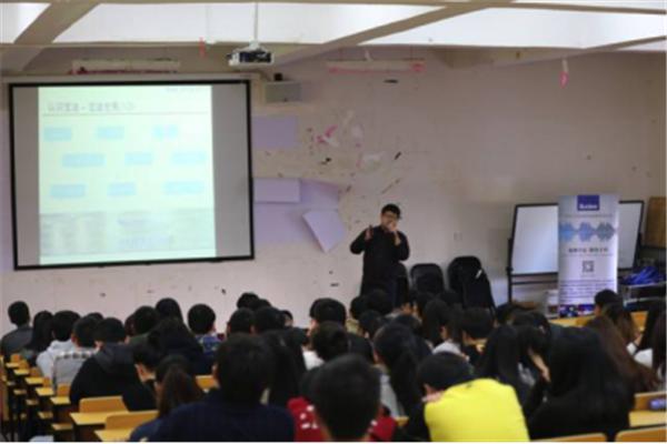 云南艺术学院文华学院校园宣讲及推广活动报道1213.png