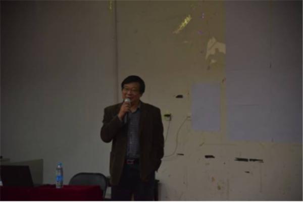 云南艺术学院文华学院校园宣讲及推广活动报道1355.png