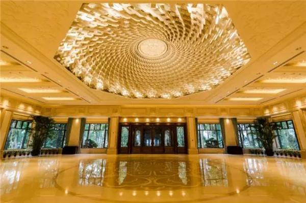 深入探究G20峰会举办地西子宾馆,使用Avid S6L376.png