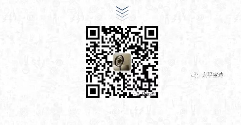 QQ截圖20191129171732.jpg