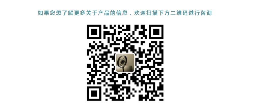 微信截图_20201009114753.png