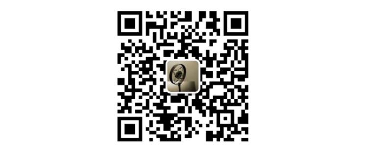微信截图_20201013165150.png