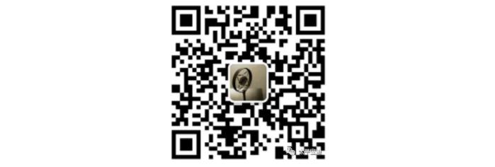 微信截图_20210207155703.png