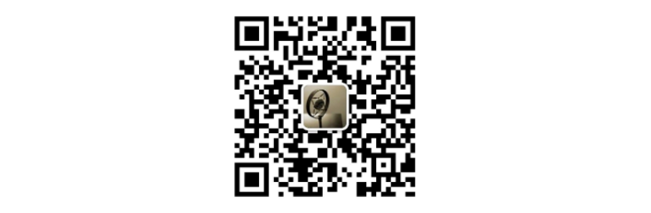 微信截图_20210207160846.png