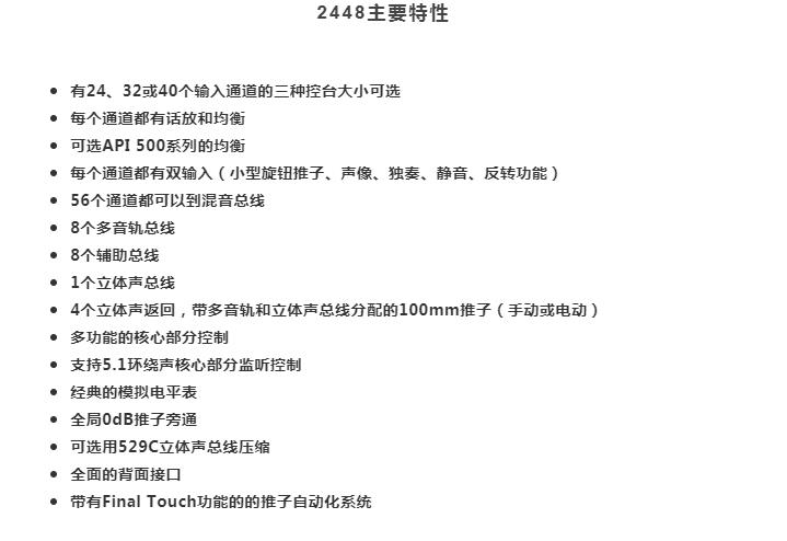 微信截图_20210325175158.png