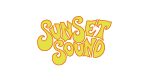 Sunset Sound