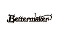 Bettermaker