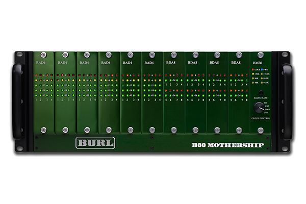 数模模数转换器,控制器