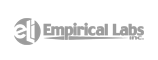 Empirical  Labs