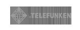 TELEFUNKEN Elektroakustik™