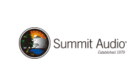 summit audio