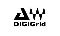 DiGiGrid