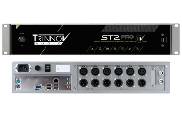 ST2 Pro