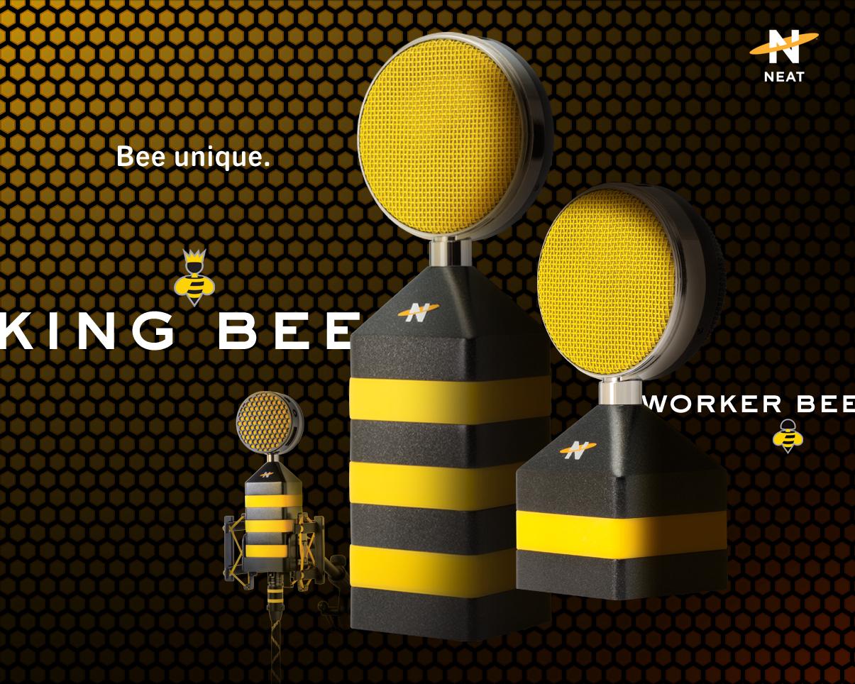 Bee系列